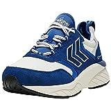 Hummel Marathona Reach Lx Shoes EU 44