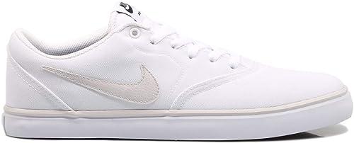Nike SB Check Solar CNVS, Chaussures de Fitness Mixte Adulte