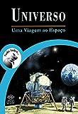 Tudo Sobre Universo