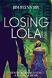 Losing Lola: It Can Be Murder Running a Ponzi Scheme