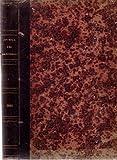 Journal des demoiselles. 1861, 29e année Avec 18 gravures de mode, dont 10 en couleurs. (Périodiques, Mode, Histoire du costume, Second Empire) 1861.