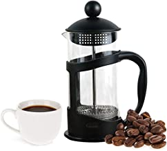 Amazon.es: cafetera francesa