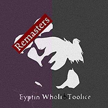 Toolice Remasters