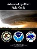 Advanced Spotters' Field Guide