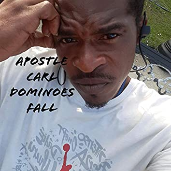 Domimoes Fall