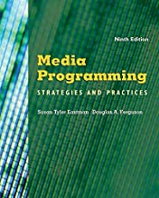 Best media programming strategies and practices Reviews
