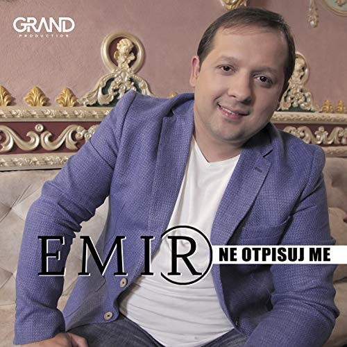 Emir Habibovic