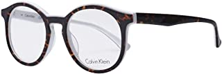 Eyeglasses CK 5932 229 TORTOISE/WHITE, 51/20/140