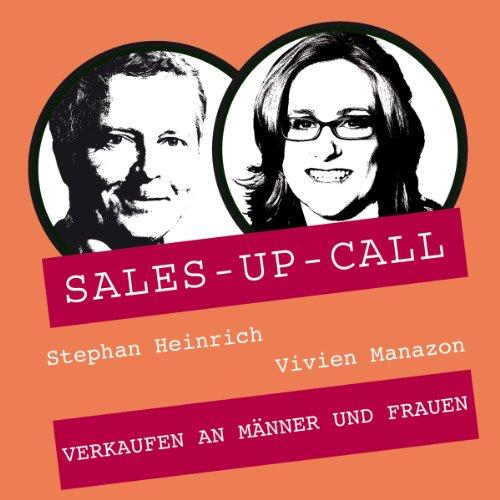 Verkaufen an Männer UND Frauen Titelbild