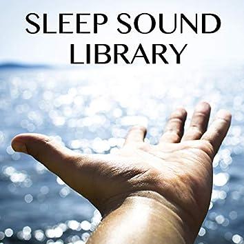 Sleep Sound Library