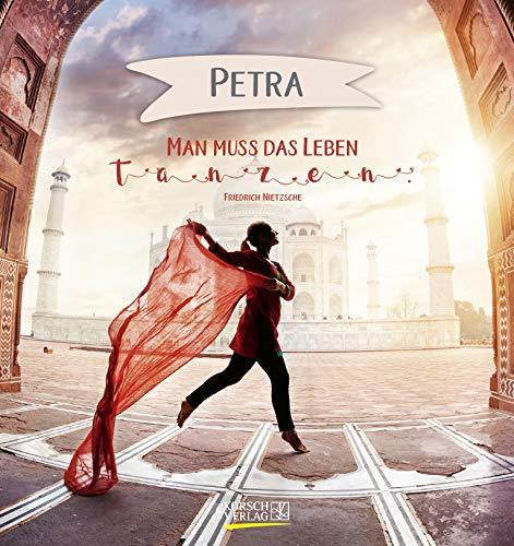 Namenskalender Petra: Immerwährender Kalender