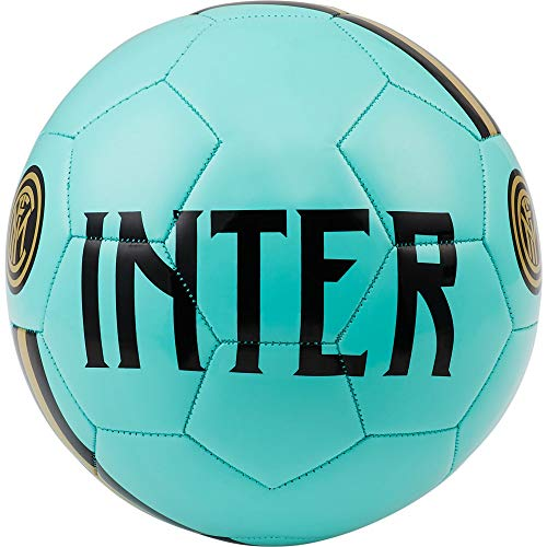 FC Inter Pallone Calcio Nike 2019/20 Numero 5