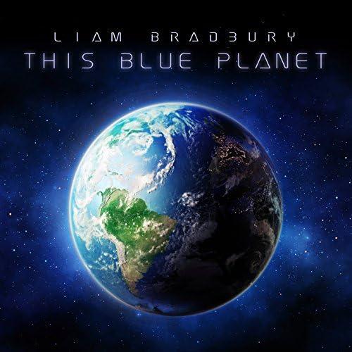 Liam Bradbury