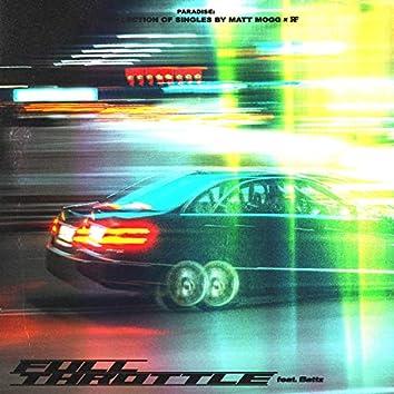 Full Throttle (feat. Battz)