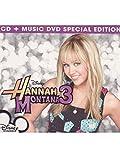 hannah montana 3 original soundtrack