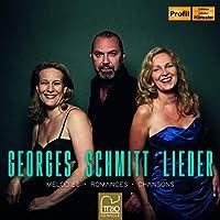 Georges Schmitt Lider