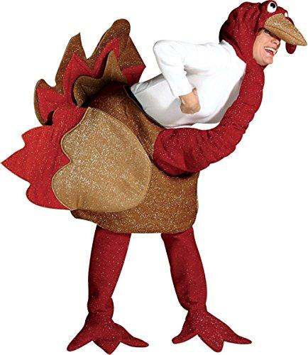 10 best thanksgiving onesie adult for 2021