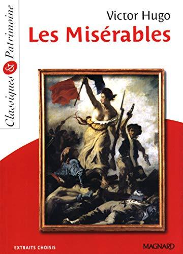 Les Misérables - Classiques et Patrimoine (2013)