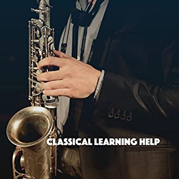 Classical Learning Help