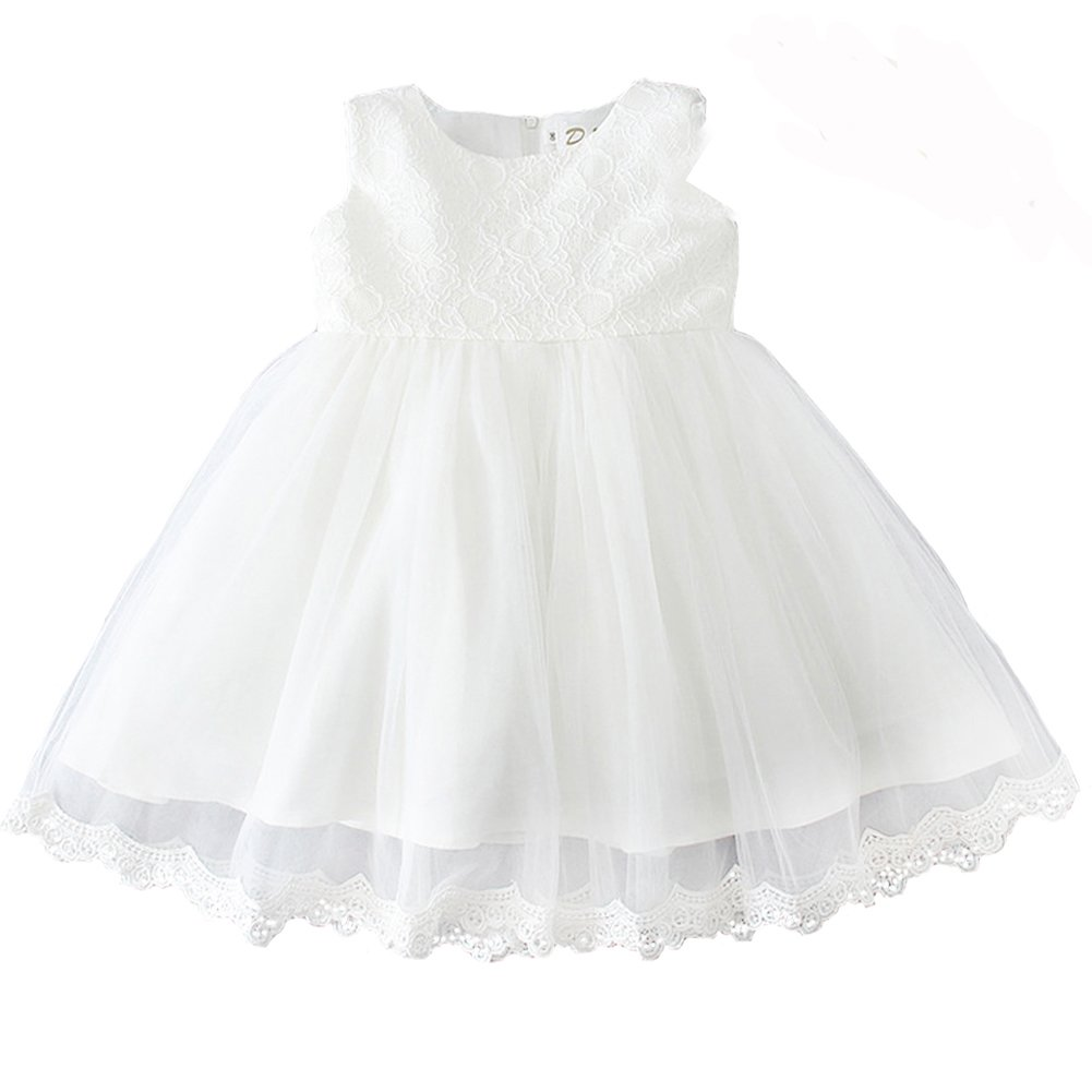 Moon Kitty Dresses Pageant Formal