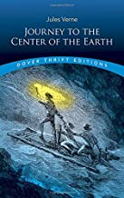 Best novel journey to the center of the earth Reviews