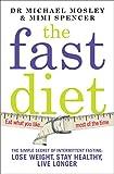 5:2 Fatt If diet