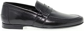 452a6a56f8 Amazon.it: Fabi - Scarpe da uomo / Scarpe: Scarpe e borse