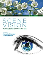 Scene Vision: Making Sense of What We See (The MIT Press)