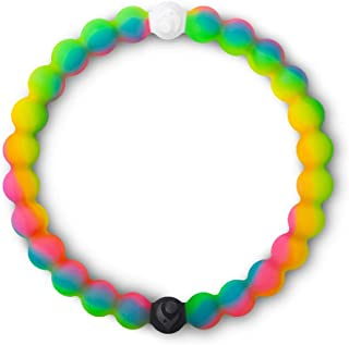 Lokai Make-A-Wish Cause Collection Bracelet