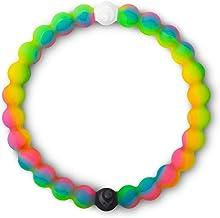 Lokai Make-A-Wish Cause Collection Bracelet