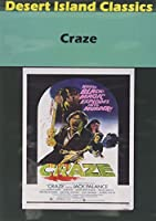 Craze / [DVD] [Import]