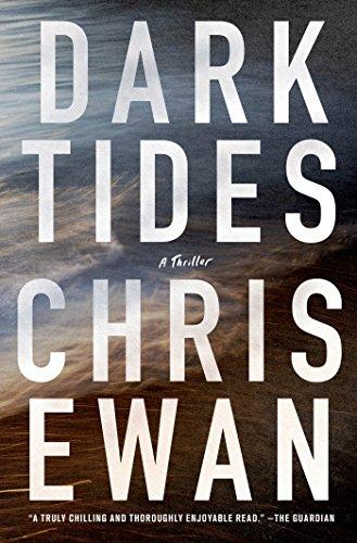 Image of Dark Tides: A Thriller