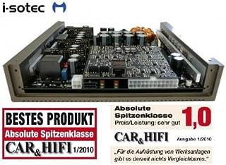 Suchergebnis Auf Für Auto Elektronik I Sotec Auto Elektronik Auto Fahrzeugelektronik Elektronik Foto
