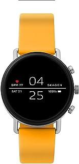 Skagen Reloj Inteligente SKT5115