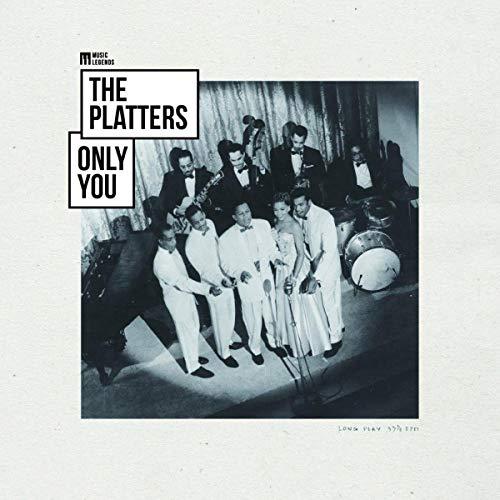 Only You [Vinyl LP]
