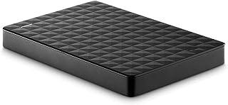 Externe Harde Schijf 4tb/500gb/320gb, Usb3.0 Draagbare Hdd Backup Opslag, Geschikt voor PC Desktop, Laptop, Ps4, Tablet, S...