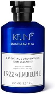 Keune 1922 Man Essential Condicionador Hidrate 250ml