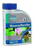 Oase AquaActiv Safe&Care 500 ml, Silber