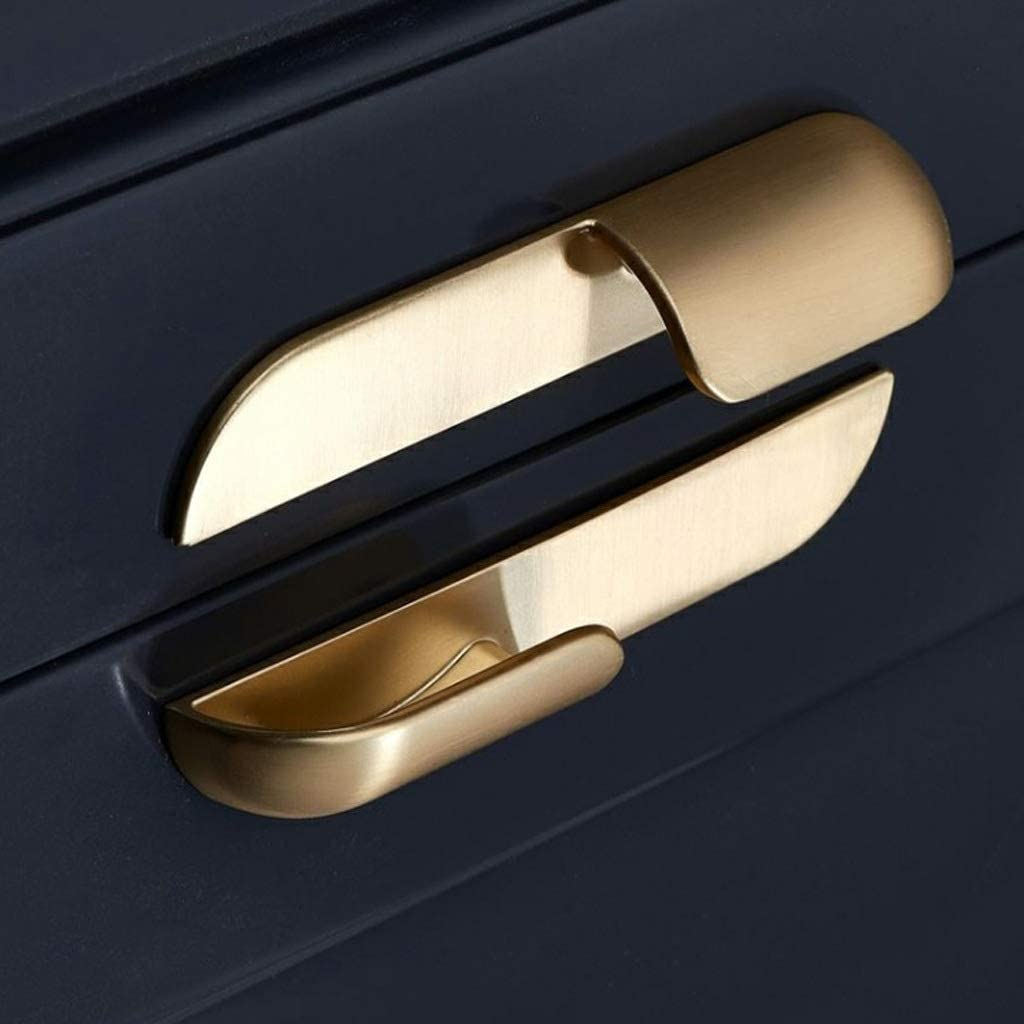 AEBDF Super Suction Cup Door Handle Punch-Free Type Elderly Max 48% OFF Popular products Armr