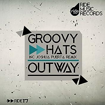 Groovy Hats