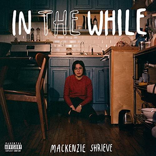 Mackenzie Shrieve