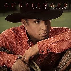 Gunslinger [Import]
