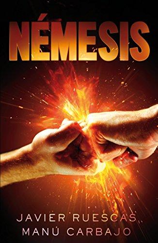Némesis (Electro)