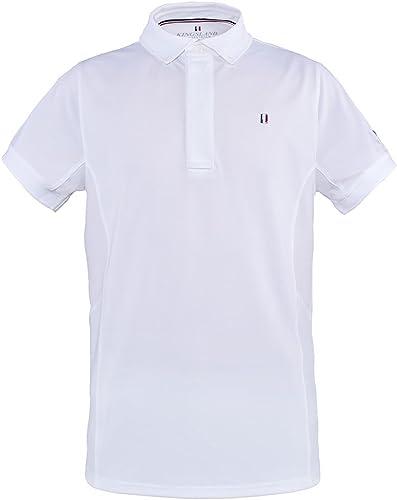 Kingsland Classic Pour des hommes Show Shirt