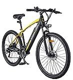 Zoom IMG-1 nilox e bike x6 national