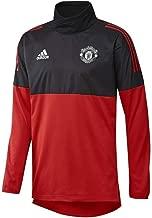 Amazon.es: Manchester United