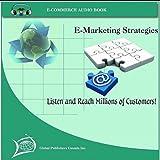 E-Commerce (E-Marketing Strategies)