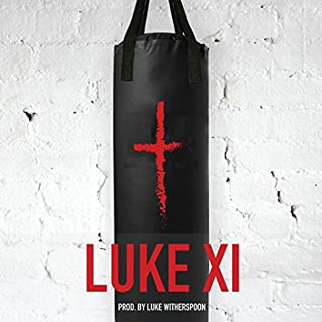 Luke XI