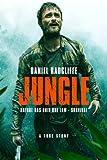 Import Posters Jungle – Daniel Radcliffe - U.S Movie Wall