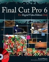 Best dvd studio pro tutorial video Reviews